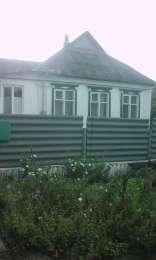Очень срочно очень недорого продается дом в пгт.Новоамвросиевское. title=