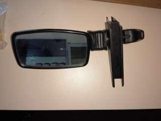 Зеркало боковое ВАЗ 2105 лев/прав title=