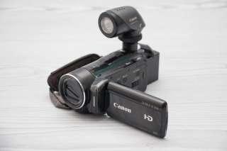 Відеокамера CANON Legria HF-M36 + ексклюзивні подарунки title=