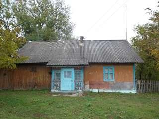 Продається будинок у с.Болозів, Старосамбірський р-н, Львівська обл. title=