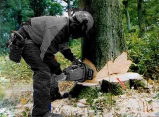 Удаление, валка, спил деревьев.