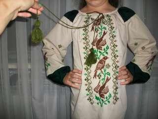 Вишиванка вишиваночка  вишите плаття  вышитая р...  470 грн ... 9fb8a9cc3cccb