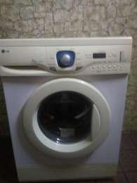 Вывоз не рабочих стиральных машин автомат, обмен на мои рабочие title=