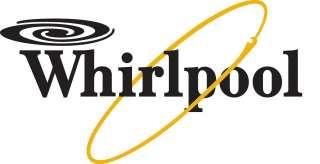 Потрібні чоловіки / жінки для прибирання фабрики Whirlpool title=