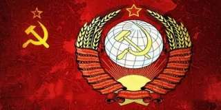 Куплю:Флаги СССР, знамена, title=