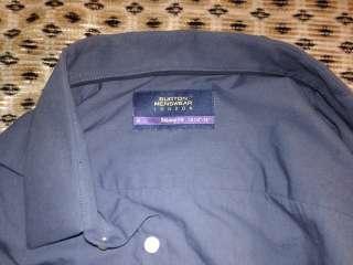 Рубашка title=