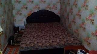 продам хорошою двух спальною кровать не дорого!!! title=