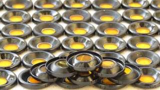 Кожаный ремень на бинокль Бпц8х30,Б6х30,Б8х30,Б12х40,Б15х50 и другие..