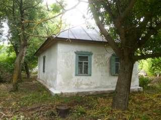 Продажа дома, 45м², Черниговская, Козелецкий р‑н,. с.Бобруйки  title=