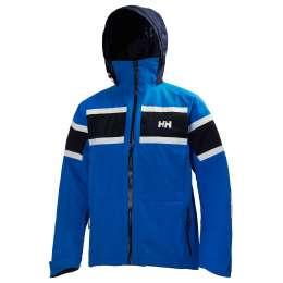 Курточка Helly Hansen Salt Men's Jacket  -30% title=