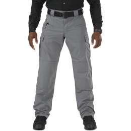 Брюки тактические 5.11 Tactical Taclite Pro Pants  -30% title=