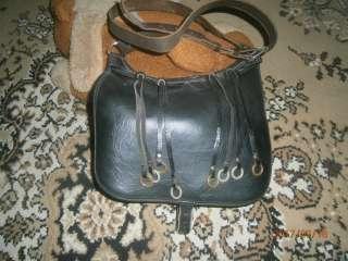 охотничья сумка ,, ягташ,, title=