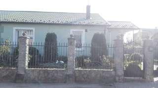Продається будинок з ремонтом(ззовні, середини та подвір'я) title=