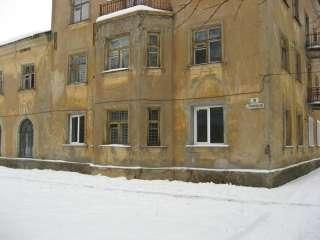 Офисное помещение продается в Краматорске