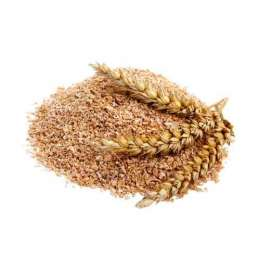 Отруби пшеничные title=