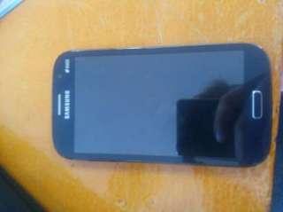 Samsung Galaxy Grand Duos I9082 title=