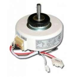 Электродвигатель вн. блока кондиционера MHI, SSA512T072A