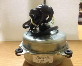 Электродвигатель наружного блока кондиционера MHI, SSA512T075