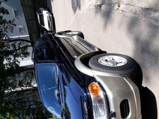 Продам Митсубиши паджеро спорт 2005г