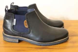 Мода і стиль в Україні. Купити модну одежу (взуття f9006a5462972