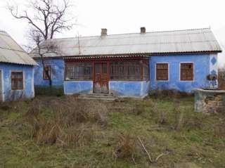 Породам дом в Березовском районе.Срочно!!! title=