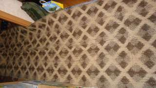 новая ковровая дорожка