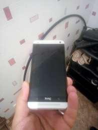 HTC one m7 title=