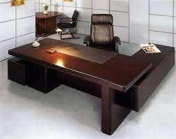 Ремонт офисного, директорского стола