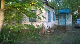 Продам дом в хорошем состоянии. title=