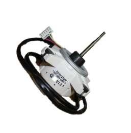 Электродвигатель наружного блока кондиционера  MHI, SSA512T094