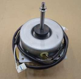 Электродвигатель наружного блока MHI, SSA511C061B