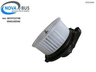 Мотор обдува лобового стекла ISUZU NQR 70 NQR 71 Богдан 091, 092. title=