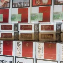 Сигареты оптом как бизнес сигареты кент купить дешево