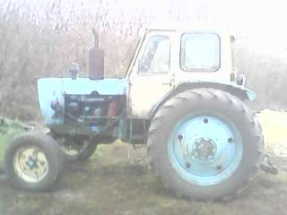 продаю трактор title=