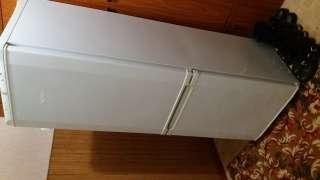 Холодильник NORD title=