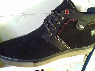 0933eef1829bf2 Одяг та взуття. Купити взуття та одяг б/в. Недорогий одяг у Вінниці ...