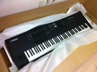 Продажа: Yamaha Tyros 5, Pioneer CDJ, клавиатура Roland, клавиатура title=
