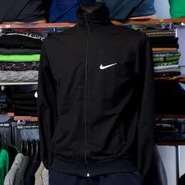 Розпродажі чоловічі толстовки Nike з капюшоном і без, купити недорого title=