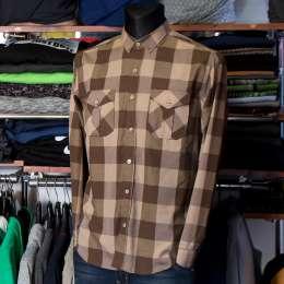 Супер пропозиція, чоловічі сорочки, рубашки по 200 грн. title=