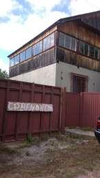 Продажа дома с земельным участком title=