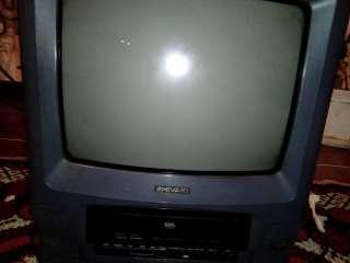Продам телевизор SHIVAKL (двойка) title=