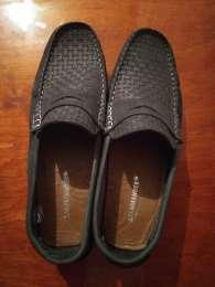 497eda8bc Мокасины Salamander: 3 300 грн - Мода и стиль / Одежда/ обувь ...