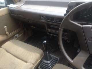 продам срочно авто в хорошем состоянии!