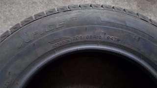 Шина Michelin X-ICE 205/65R15 94T title=