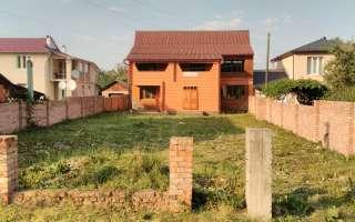 Продам будинок в Карпатах (косові) title=