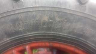 продам задню резину трактора МТЗ 82 title=