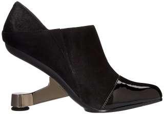 Дизайнерские туфли United Nude