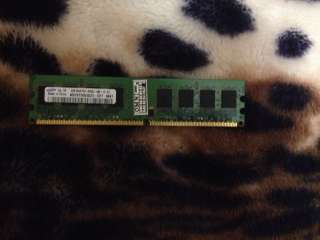 Модуль памяті моделі Samsung кот товару M3778T5663QZ3-CF7 0847 title=
