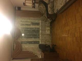 Орендна кімнати