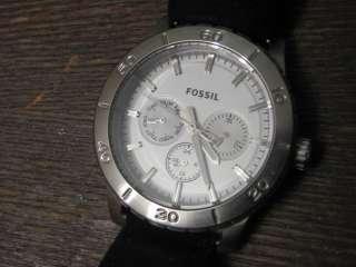 Часы FOSSIL BQ1623, мужские, новые, куплены в США title=